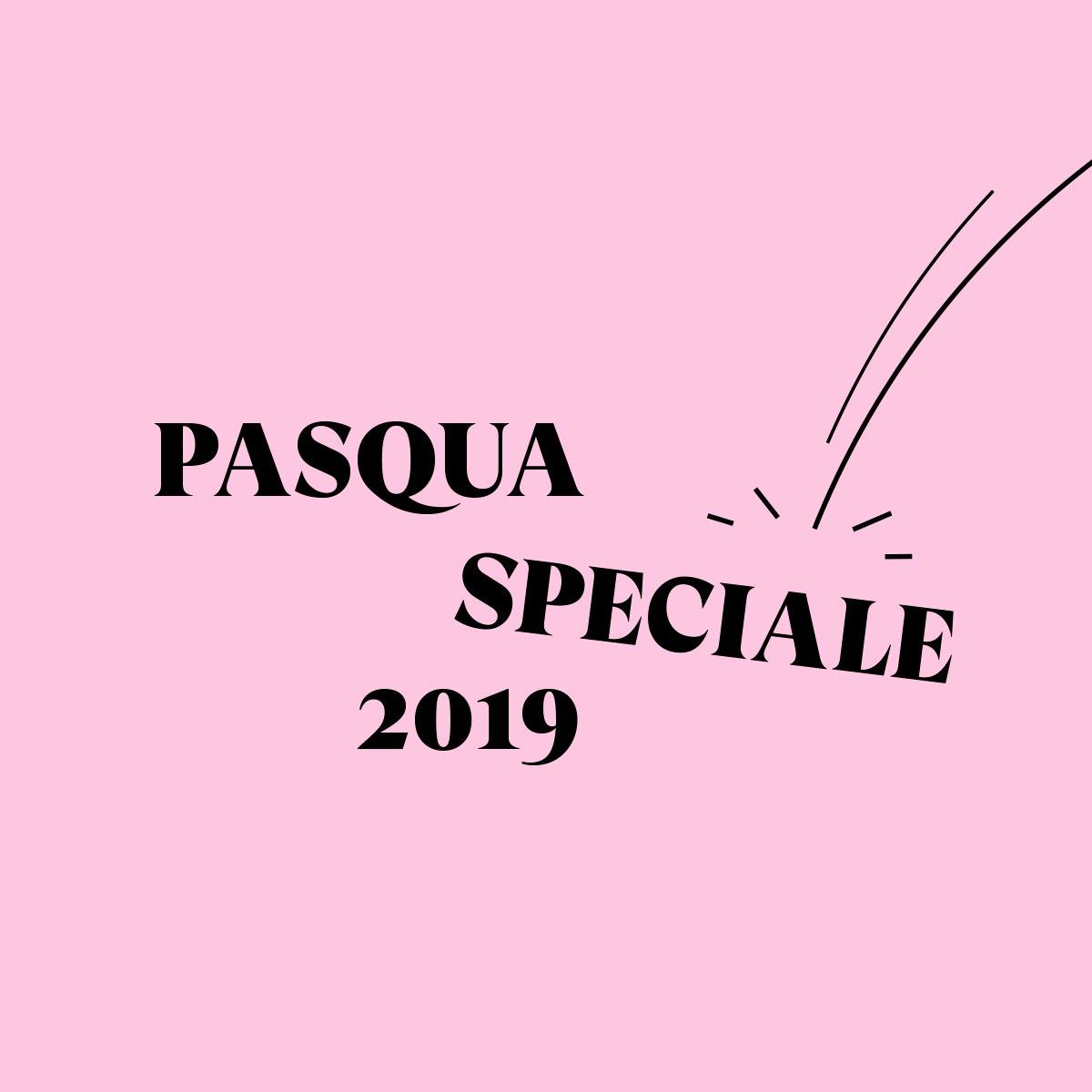 Racca_Pasqua2
