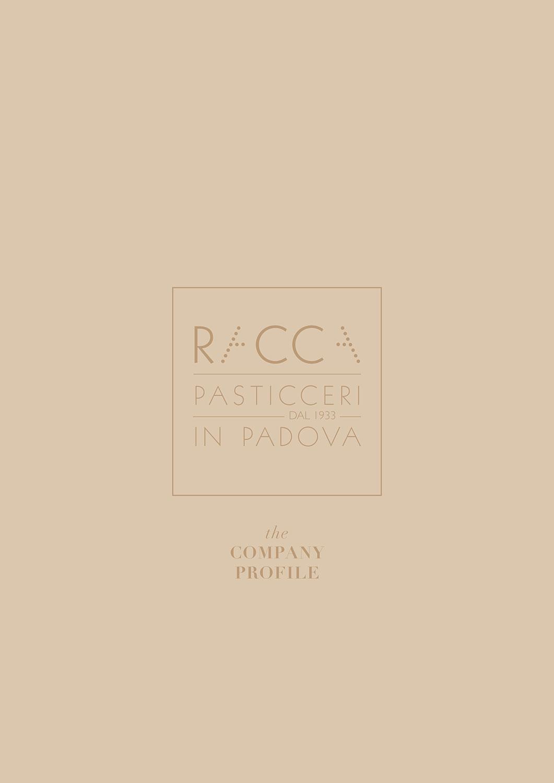 pasticceria_racca_company_profile-1