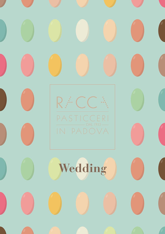 wedding_racca-1