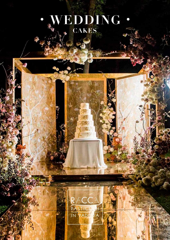 wedding_2019