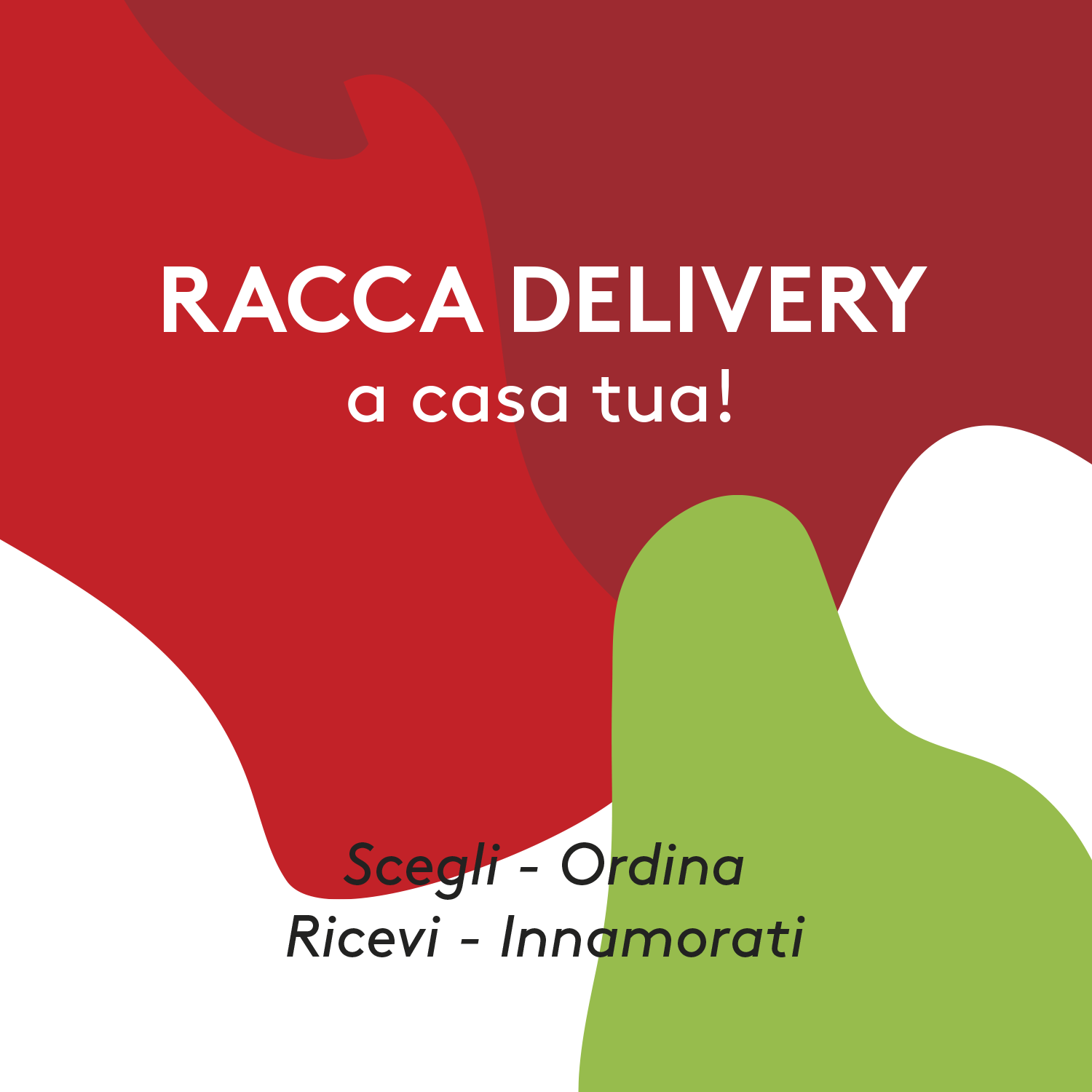 racca-delivery-new