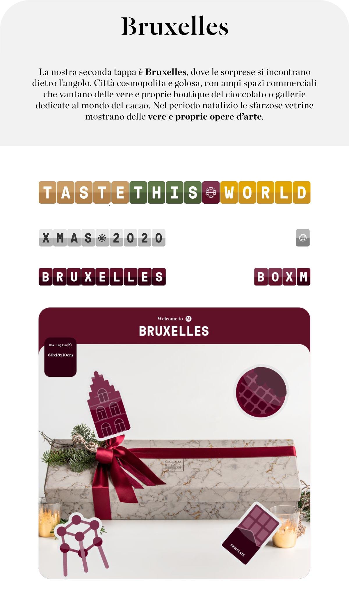 BRUXELLES_01